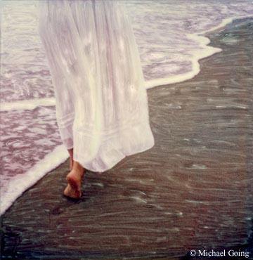 woman-beach_1-01.jpg